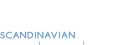 Logo Scandinavian Dreams - Specialist Wintersport Scandinavië